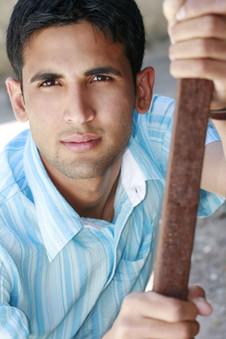 Delhi Photographer for modelling - 44569