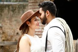 Best Wedding Photographers -252 in Delhi, India