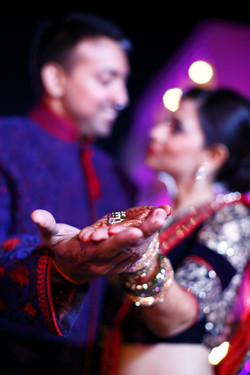 Best Wedding Photographers -106 in Delhi, India