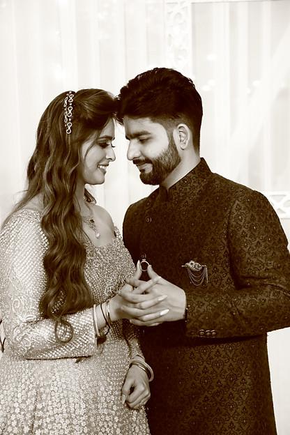 Wedding photography 070 web.JPG