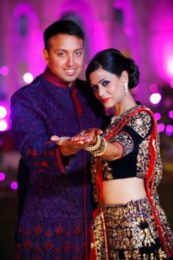 Best Wedding Photographers -102 in Delhi, India
