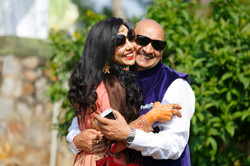 candid wedding photographers -24 best