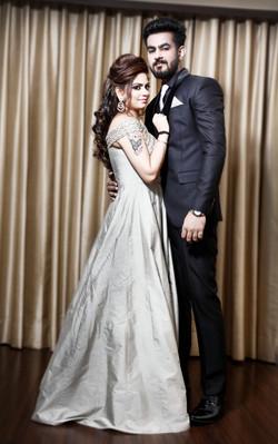 Wedding Photography8 aa web