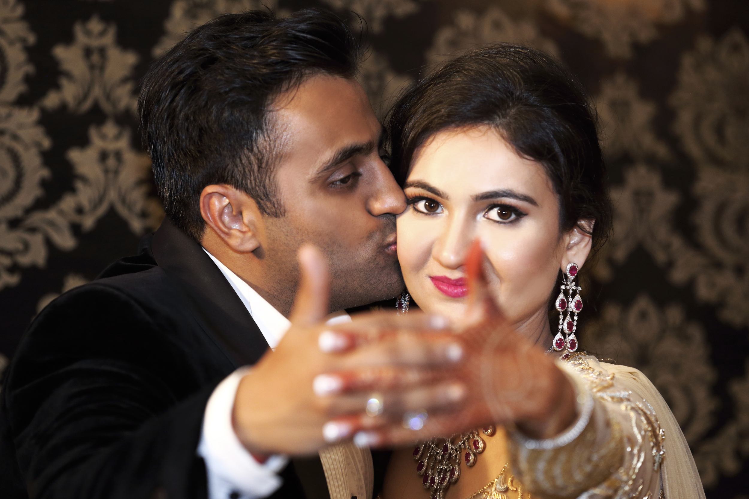 best wedding photographers of delhi _3181