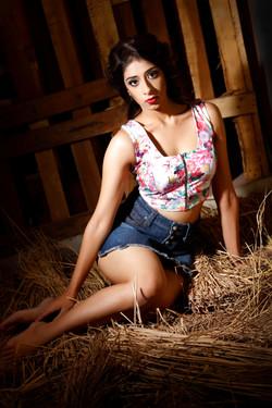 modeling portfolio photography0080