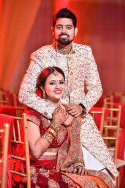 TWR best wedding photographers rs 40 web