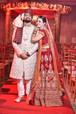TWR best wedding photographers rs 35 web