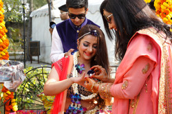 candid wedding photographers -2 best