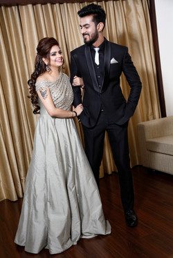 Wedding Photography12 aa web