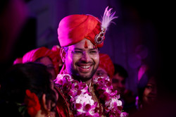 Best Wedding Photographers -157 in Delhi, India