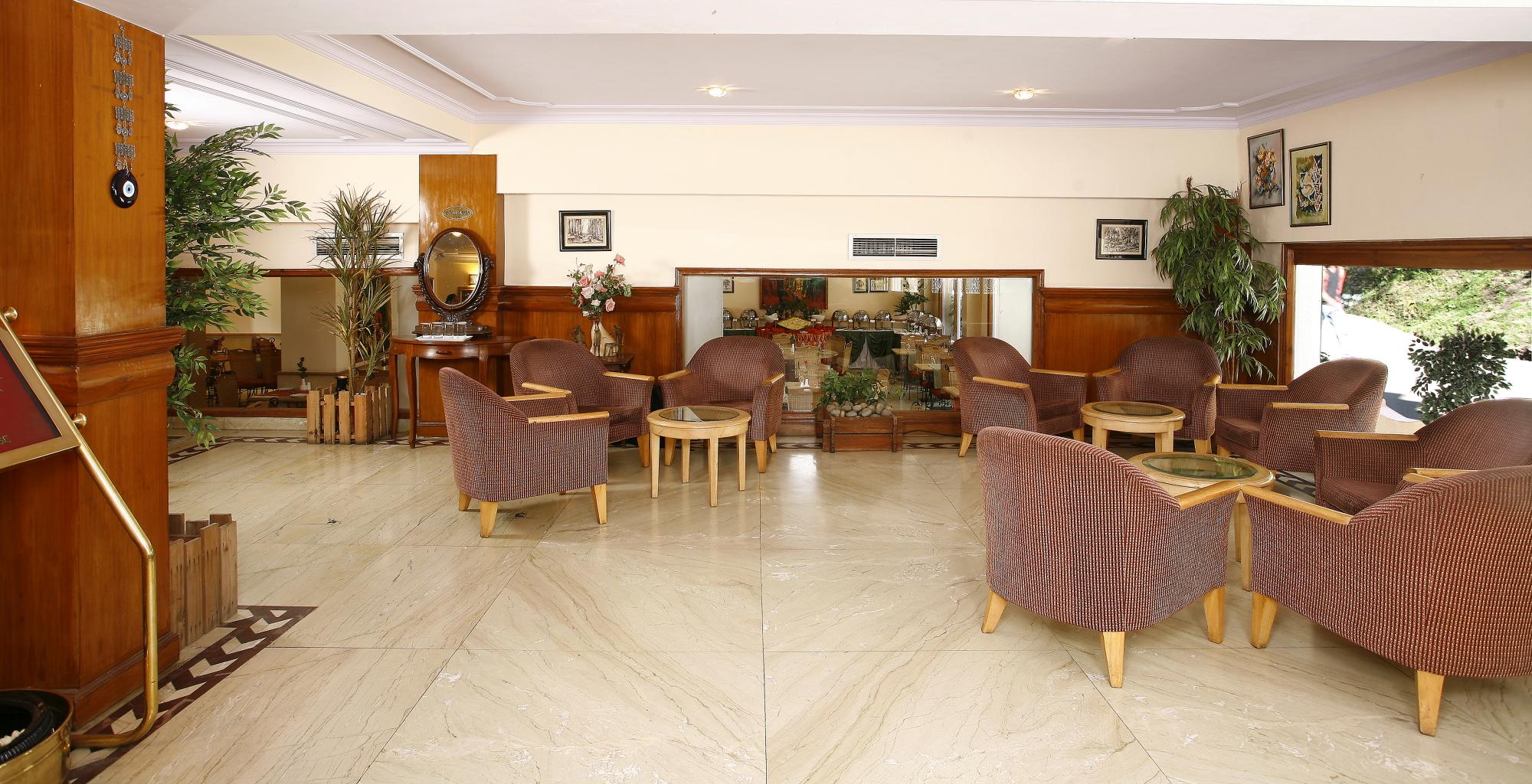 hotel willow banks shimla_10479net wix