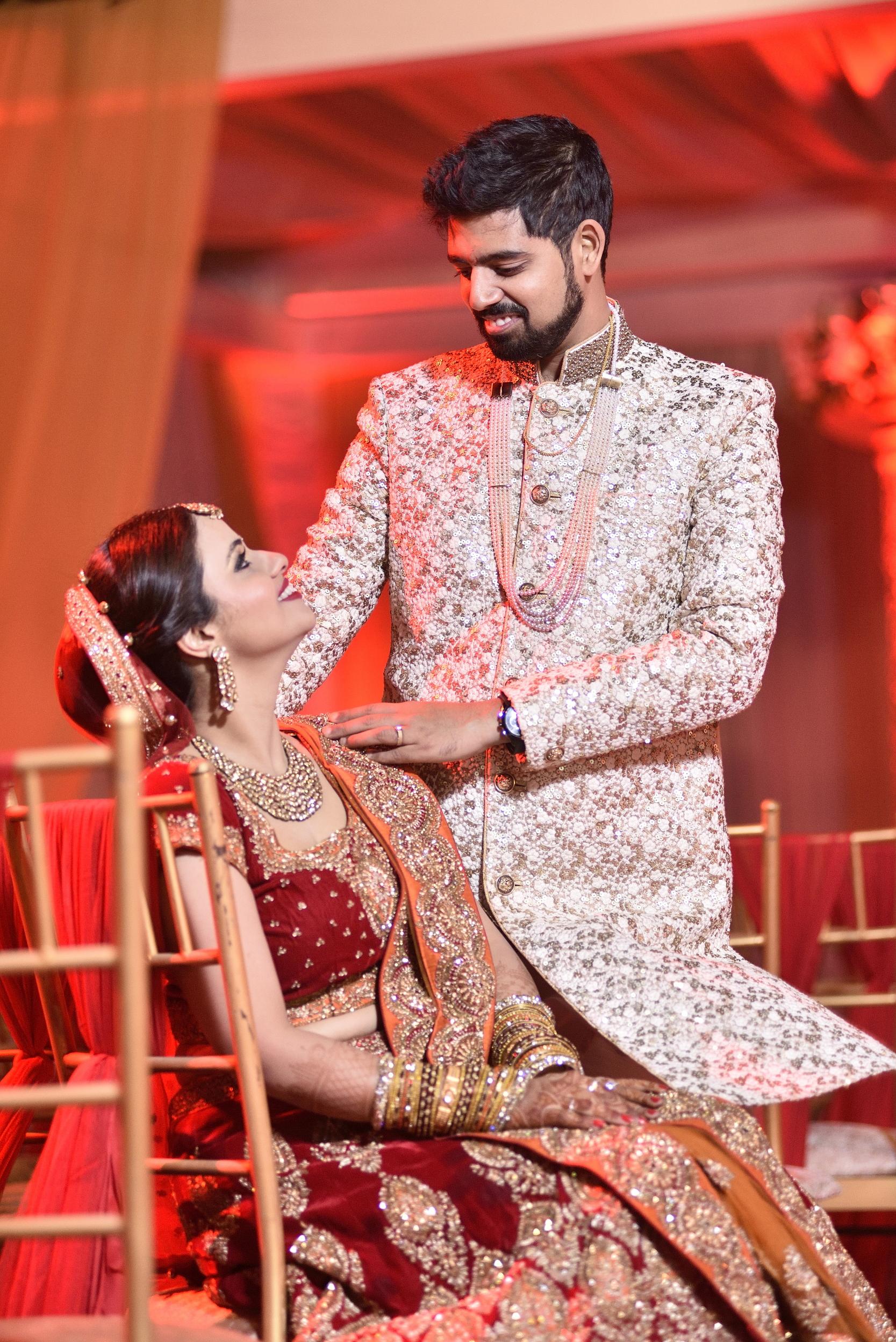TWR best wedding photographers rs 39 web