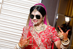 Best Wedding Photographers -158 in Delhi, India