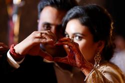 Best Wedding Photographers -261 in Delhi, India