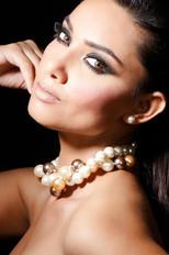 modeling portfolio photography0105.JPG