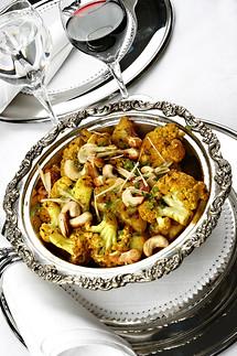 food maurya.jpg