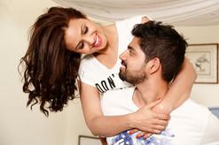 Best Wedding Photographers -243 in Delhi