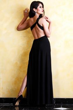 modeling portfolio photography0028