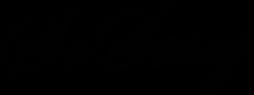 so sassy logo 2020 wix black fashion cop