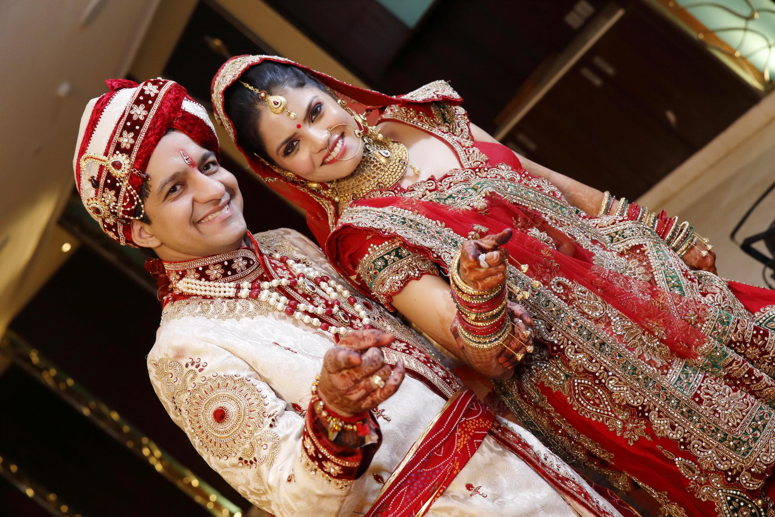 Best candid wedding -35 TWR Photographer Delhi NCR