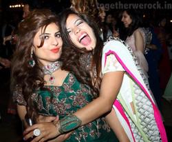 wedding photographers -117 Delhi AS net