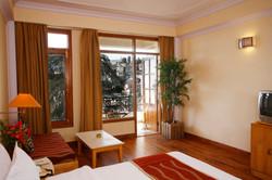 hotel willow banks shimla_10035net wix