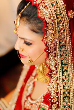 Best candid wedding -7 TWR Photographer Delhi NCR