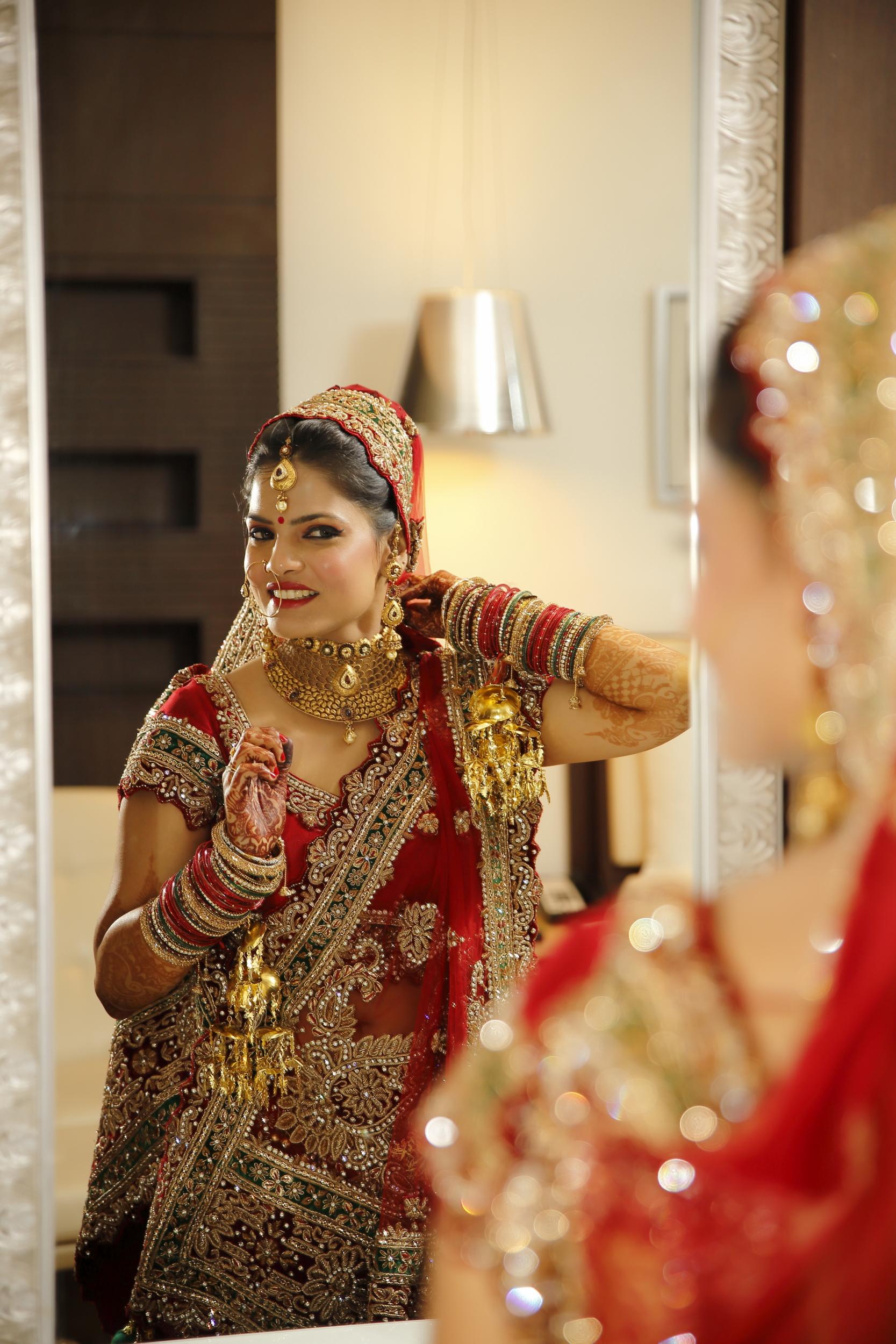 Best candid wedding -25 TWR Photographer Delhi NCR