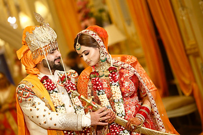 Wedding photography 044 web.JPG