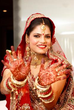 Best candid wedding -49 TWR Photographer Delhi NCR