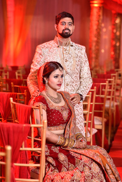 TWR best wedding photographers rs 36 web