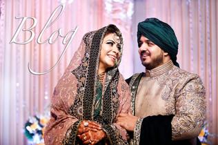 Wedding Photography LS 00870 HM.jpg