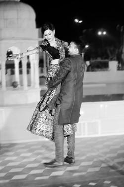 destination wedding photographer6 kb