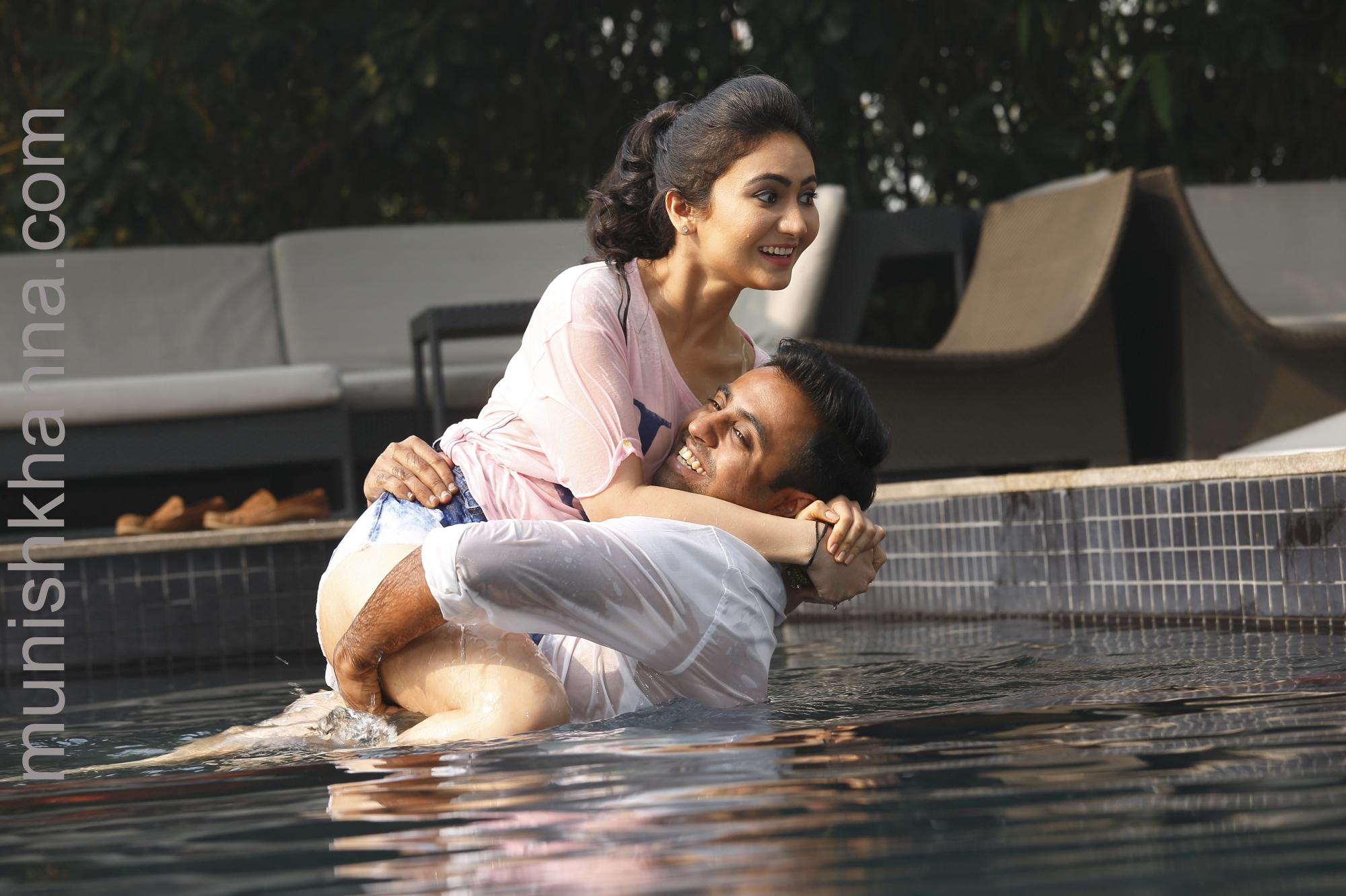 Best Wedding Photographers -35 in Delhi, India