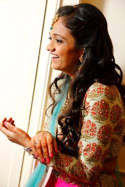 Best Wedding Photographers -48 in Delhi, India