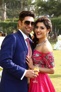 wedding photographers -66 Delhi AS net