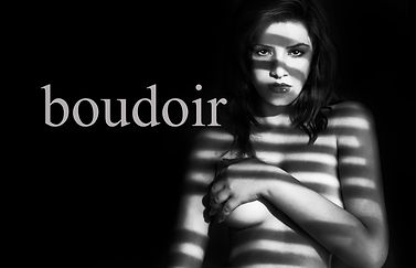 boudoir photography in delhi munish khan