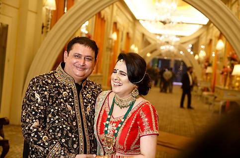 Wedding photography 023 web.JPG