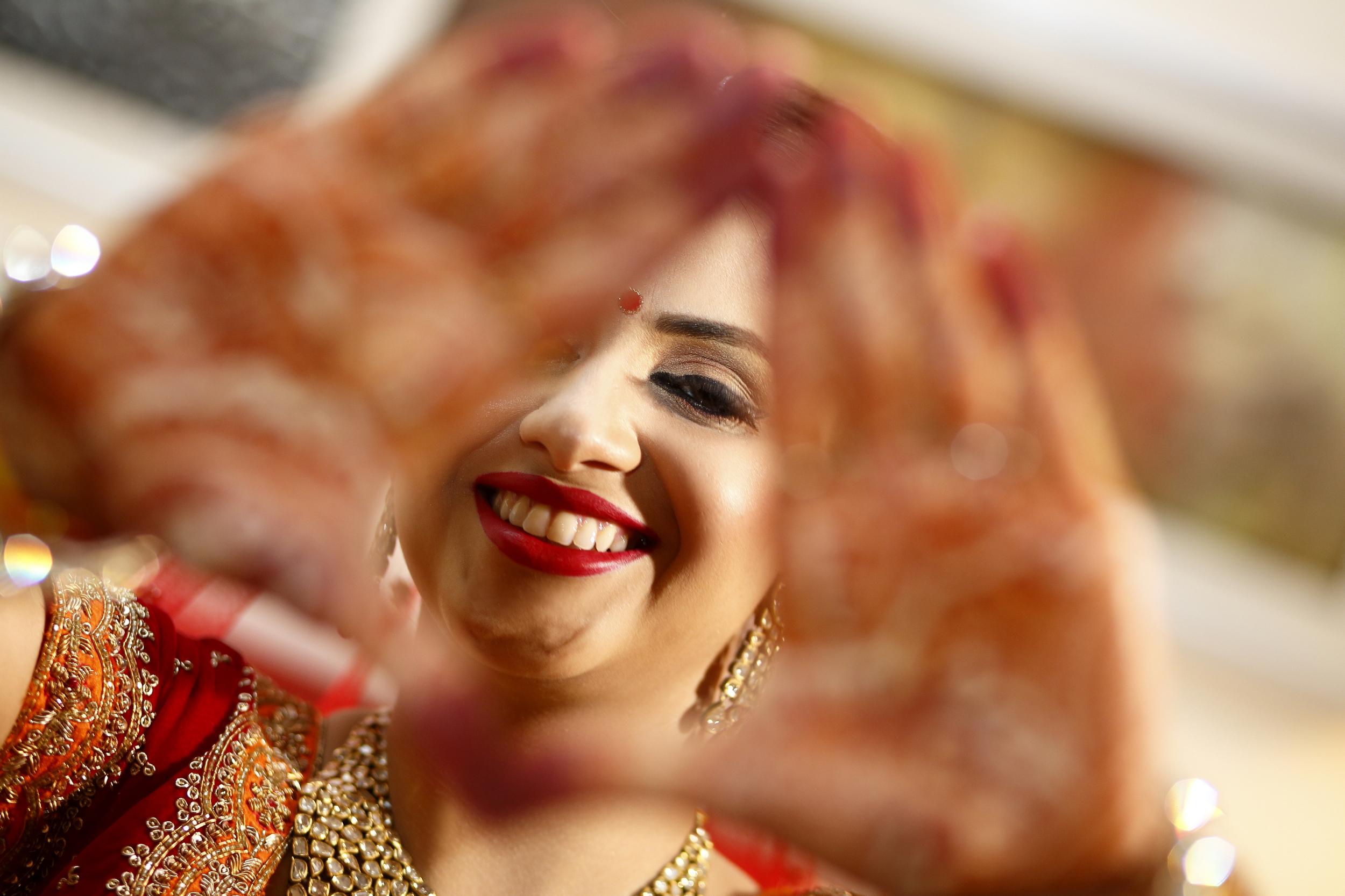 TWR best wedding photographers rs 10 web