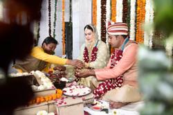 wedding _potographers_13