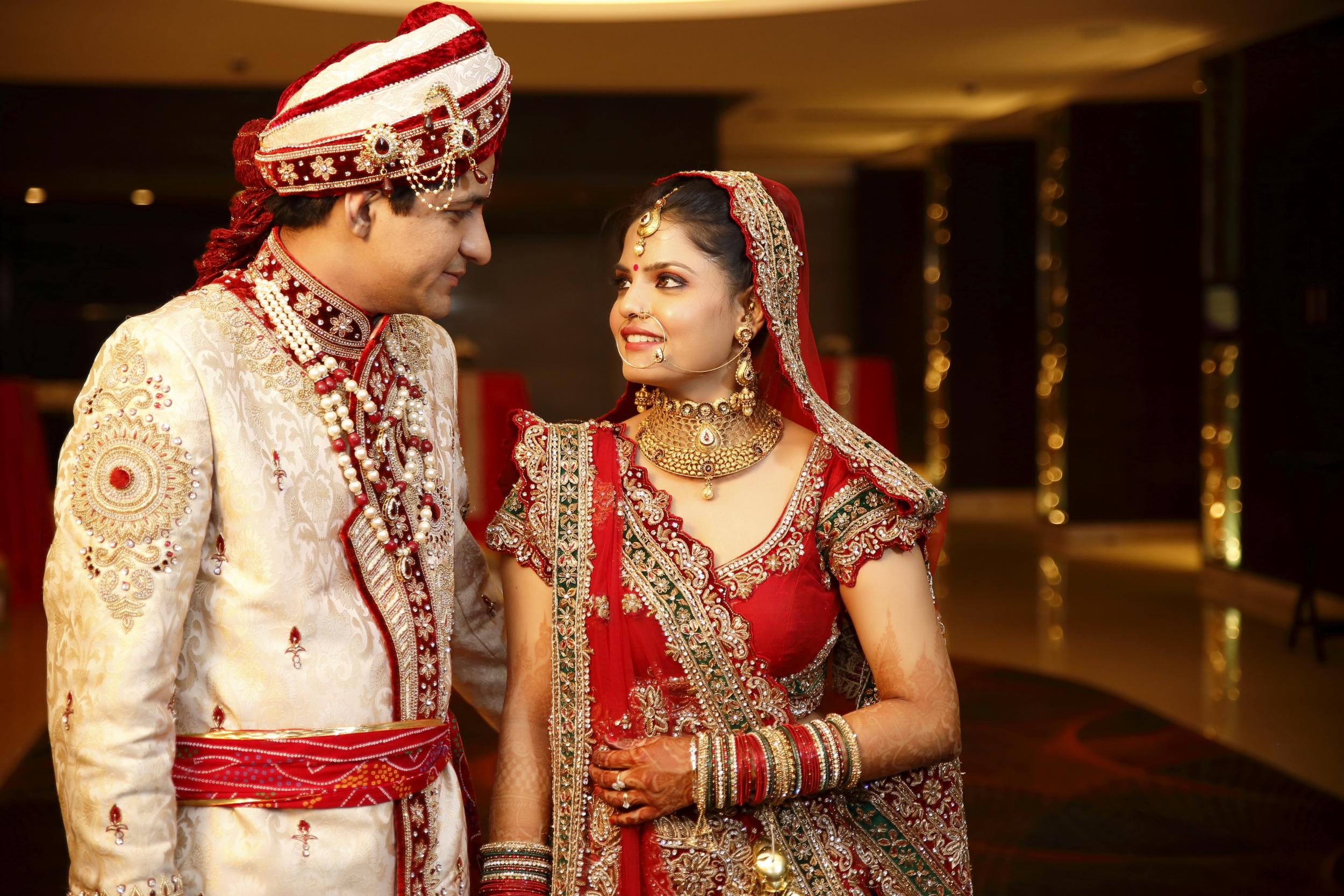 Best candid wedding -45 TWR Photographer Delhi NCR