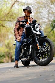 Become a model in Delhi _  saurabh_01082