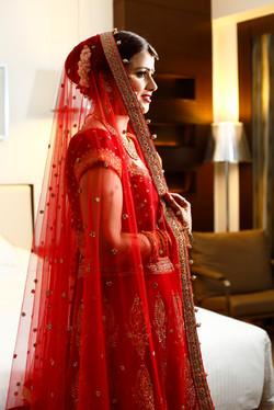 TWR best wedding photographers rs 09 web