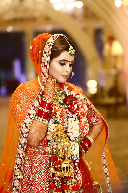 Wedding photography 047 web.JPG