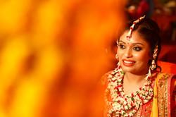candid wedding photographers -31  web