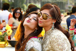 wedding photographers -64 Delhi AS net