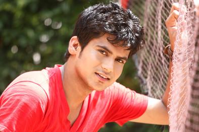 Delhi Photographer for modelling -  mana