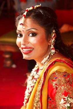 candid wedding photographers -13  web