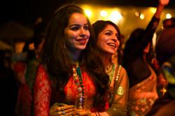 Wedding Photographers in Delhi -117 net