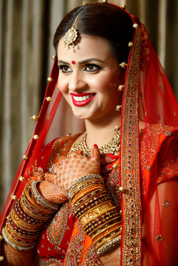 TWR best wedding photographers rs 15 web